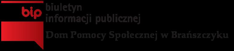 Biuletyn Informacji Publicznej – BIP